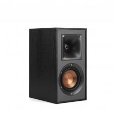 Klipsch R-41M lentyninės garso kolonėlės, galingumas 200W, kaina už 2 vnt ir  Nemokamas pristatymas !