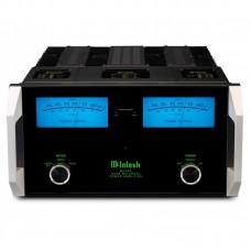 McIntosh MC462 stereo galios stiprintuvas galingumas 2 x 450W