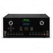 McIntosh MX123 A/V namų kino 13.2 pradinis stiprintuvas