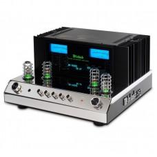 McIntosh MA352 integruotas hibridinis stereo stiprintuvas galingumas 2 x 320W