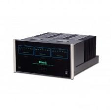 McIntosh MC8207 galios stiprintuvas 7 kanalai