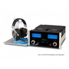 McIntosh MHA150 ausinių stiprintuvas