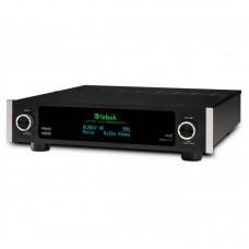 McIntosch MX100 audio video 11.2 kanalų namų kino procesorius