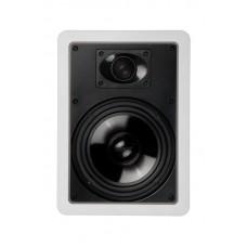 Magnat Performance IWP62 įmontuojama garso kolonėlė , galingumas 120W