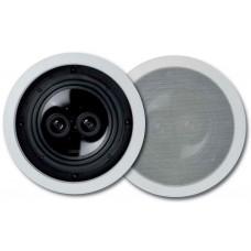 Magnat Performance ICP262 Įmontuojama garso kolonėlė , galingumas 120W