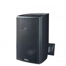 Magnat Symbol Pro110  įmontuojama garso kolonėlė , galingumas 150W