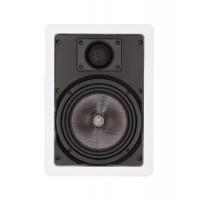 Magnat IW810 montuojama į lubas ar sienas  garso kolonėlė , galingumas 180W