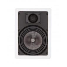 Magnat IW610 montuojama į lubas ar sienas  garso kolonėlė , galingumas 160W