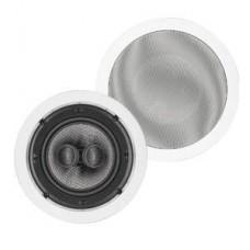 Magnat IC62 Įmontuojama garso kolonėlė , galingumas 140W