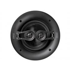 Magnat Quantum ICQ262 įmontuojama garso kolonėlė , galingumas 200W