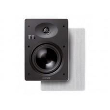 Magnat Quantum IWQ 62  įmontuojama garso kolonėlė , galingumas 200W