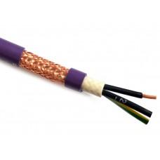 Melodika MDC3250 maitinimo 220v tinklo matuojamas kabelis