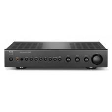 NAD C 165BEE stereo garso pradinis stiprintuvas