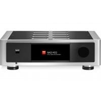NAD M32 Master serijos stereo garso stiprintuvas, USB DAC, galingumas 2x 180W , nemokamas pristatymas