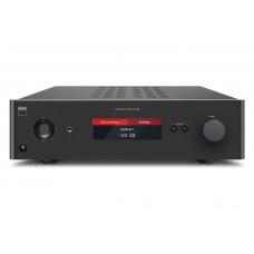 NAD C 388  stereo garso stiprintuvas, Bluetootn, USB DAC  galingumas 2x 150W , nemokamas pristatymas