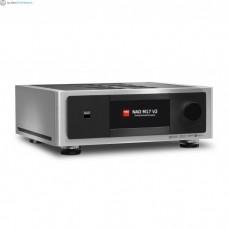NAD M17 V2 Master serijos namų kino garso procesorius
