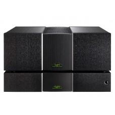 Naim NAP 500 DR stereo  stiprintuvas