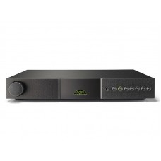 Naim Nait XS 2 Hi-End stereo garso stiprintuvas , galingumas 2x70 W