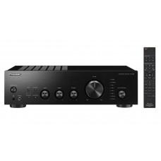 Pioneer A-40AE stereo integruotas stiprintuvas 2 x 60W #Nemokamas pristatymas