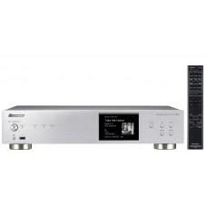 Pioneer N-50AE  naujos kartos  tinklinis grotuvas , USB , USB  dac , AirPlay , Interneto radijas , Hi-Res atkurimas