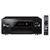 Pioneer SC-LX904 namų kino stiprintuvas 11.2 kanalai, galingumas 11 x 215W, IMAX enhanced, Dolby Atmos