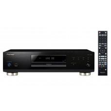 Pioneer UDP-LX500 Universalus diskų grotuvas, skirtas UHD BD, BD, DVD ir CD su HDR10 ir PQLS #Nemokamas pristatymas