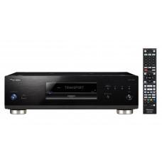 Pioneer UDP-LX800 Universalus diskų grotuvas, skirtas UHD BD, BD, DVD ir CD su HDR10 ir PQLS #Nemokamas pristatymas