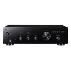 Pioneer A-10AE stereo integruotas stiprintuvas 2 x 50W #Nemokamas pristatymas