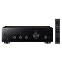 Pioneer A-70DA stereo integruotas stiprintuvas 2 x 90W, USB DAC, #Nemokamas pristatymas