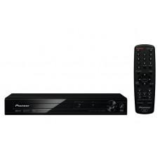 Pioneer DV-2240 DVD grotuvas [NEBEGAMINAMAS]