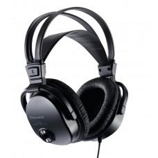 Pioneer SE-M521 ausinės