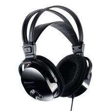 Pioneer SE-M531 ausinės