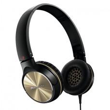 Pioneer SE-MJ532 ausinės