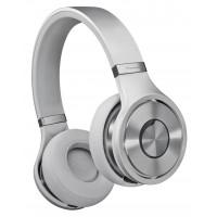 Pioneer SE-MX9-K ausinės