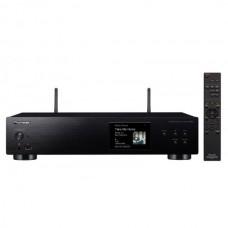 Pioneer N-30AE  tinklinis grotuvas USB, Interneto radijas, Spotify, AirPlay