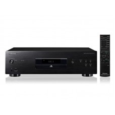 Pioneer PD-10-K CD grotuvas