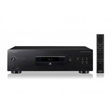 Pioneer PD-30-K CD grotuvas
