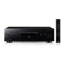 Pioneer PD-50-K CD grotuvas
