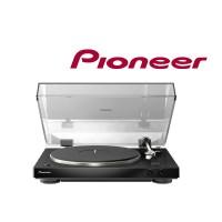 Pioneer PL-30   automatinis  patefonas