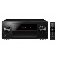Pioneer SC-LX704 namų kino stiprintuvas 9.2 kanalai, galingumas 9 x 205W, IMAX enhanced, Dolby Atmos