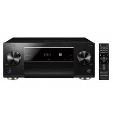 Pioneer SC-LX801 namų kino stiprintuvas 9.2 kanalai, galingumas 9 x 200W, IMAX enhanced, Dolby Atmos