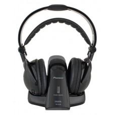 Pioneer SE-DRF41M Hi-Fi ausinės