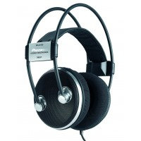 Pioneer SE-A1000 Hi-Fi  ausinės