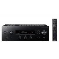 Pioneer SX-N30AE  stiprintuvas tinklo grotuvas, Bluetooth, USB, Spotify, FM Radijas, Interneto radijas, Wi-Fi
