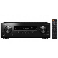 Pioneer VSX-534 namų kino resyveris 5.1 kanalai 105W , Dolby Atmos