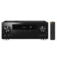 Pioneer VSX-LX304 namų kino stiprintuvas 9.2 kanalai, galingumas 9 x 185W, IMAX enhanced, Dolby Atmos