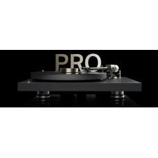 Pro Ject Debut PRO patefonas galvutė Ortofon Pick It Pro #Nemokamas pristatymas
