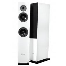 Pylon Audio Diamond 25  grindinės garso kolonėlės