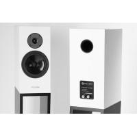 Pylon Audio Diamond Monitor  lentyninės  garso kolonėlės