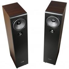 Pylon Audio Opal 20  grindinės garso kolonėlės, kaina už 2 vnt su pristatymu.